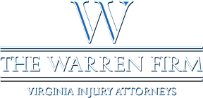 The Warren Firm, PLLC