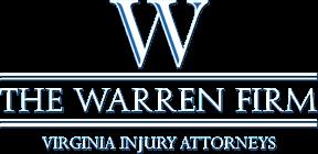 The Warren Firm, PLLC